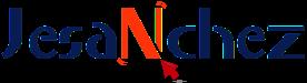 JesaNchez Logo
